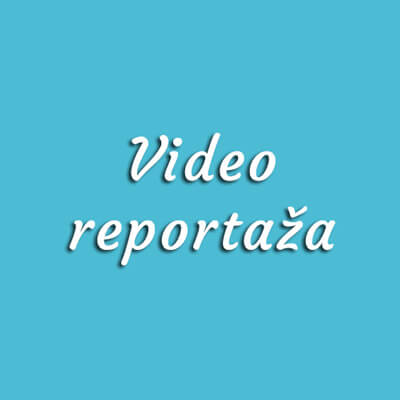 Video reportaža