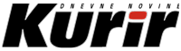 Kurir