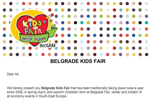 BELGRADE-KIDS-FAIR-1