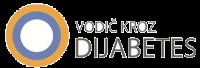 Vodic kroz dijabetes
