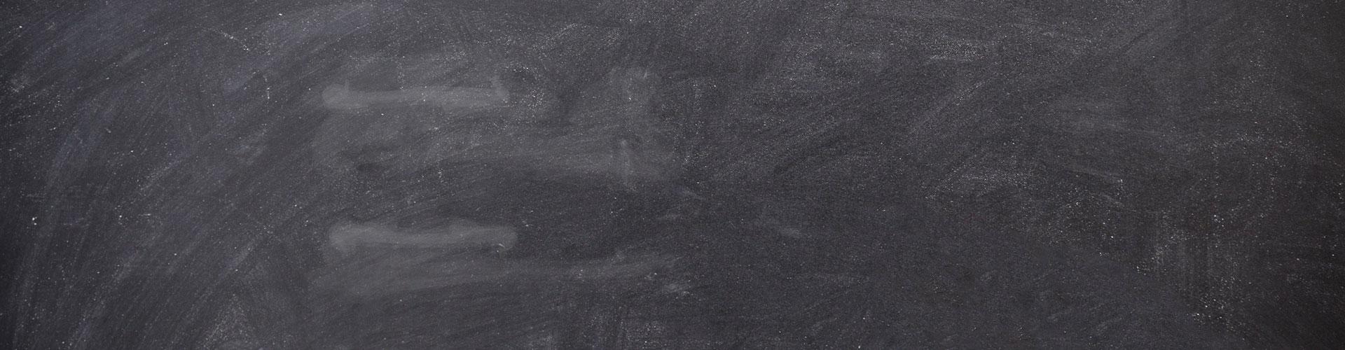 crna tabla
